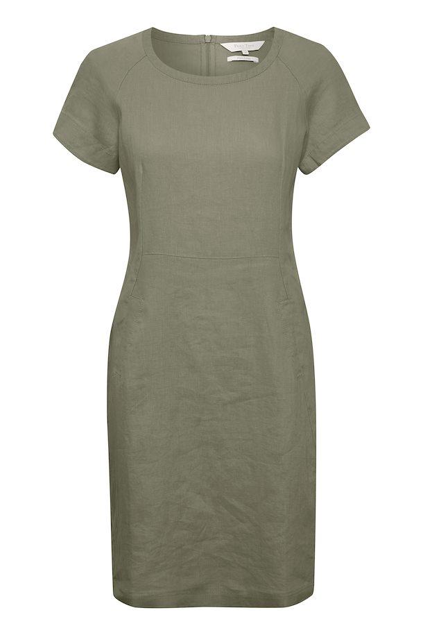 Part two klänning