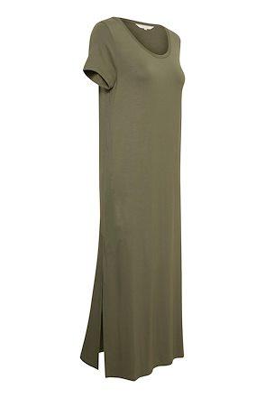 4286d0e426ac → Part Two Dresses
