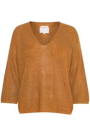 c1db21e4098 Part Two knits and cardigans