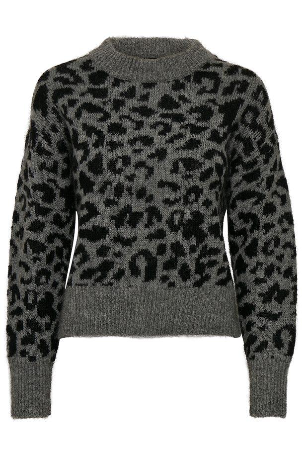 Modestil von 2019 klassischer Stil von 2019 große Auswahl an Designs Knitted pullover