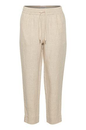 09ca118c6c9 Part Two bukser |» Køb moderne bukser til kvinder online