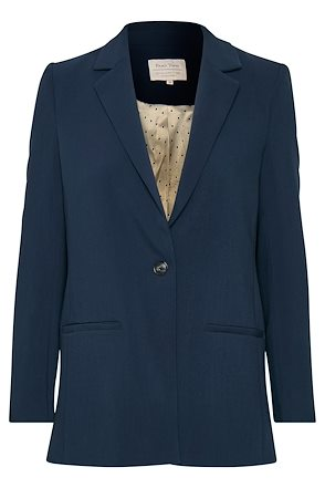 e8277e72f → Part Two jackets & coats   Shop our 2019 jacket-collection
